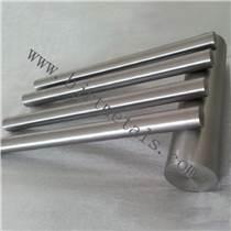 铌钨合金Nb521  铌钛合金棒 铌钨合金坩埚
