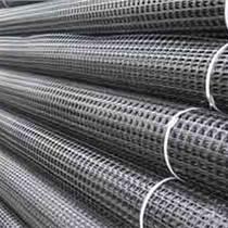 黑龙江直售矿用塑料网|阻燃塑料网|申翔