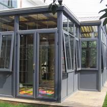 玉林陽光房廠家【150mmx150mm】陽光房制作法萊克門窗
