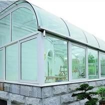 玉林陽光房廠家【120mmx120mm】陽光房制作法萊克門窗