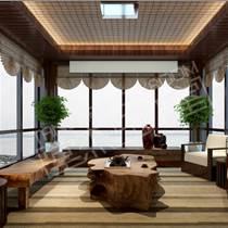 北海陽光房廠家【150mmx150mm】陽光房制作法萊克門窗