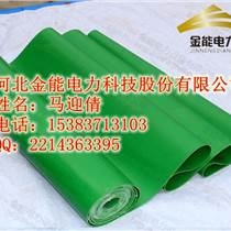广州红色10mm橡胶垫价格 优质厂家您放心