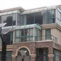 防城港陽光房廠家【150mmx150mm】陽光房制作法萊克門窗