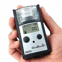 Indsci氢气检测仪GB60氧气检测仪
