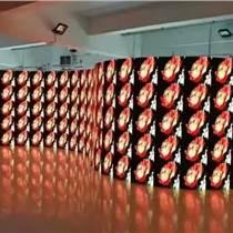 广州天河LED屏LED屏维修LED屏保养