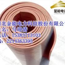 南寧黑色25kv橡膠板規格圖片 產品合格現貨供應