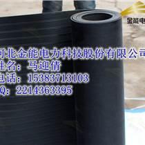 柳州红色10mm橡胶垫价格 优质厂家您放心