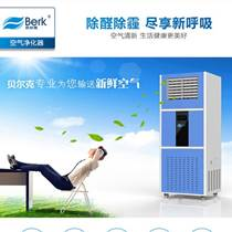 北京商用空气净化器