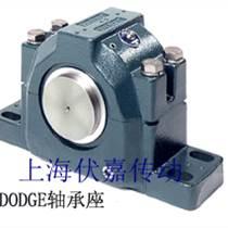 美國道奇DODGE軸承P4B-IP-315LE價格型號