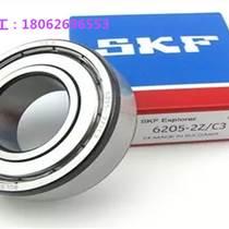 SKF 6011-Z原裝進口軸承問價武漢普奧斯
