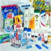 蒂花之秀洗发水生产厂家批发便宜洗发用品货源