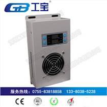 工宝电子SD-7030TW除湿机放心用