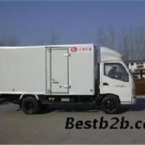 南京到姜堰物流公司专线