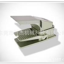 SFS-337 腳踏開關  臺灣山河