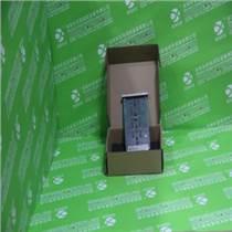 供應Siemens A5E31006890