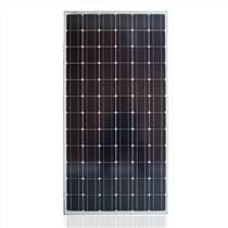 出售全新單晶280太陽能電池板