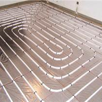 地暖会让地板释放甲醛吗