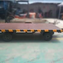 優質10噸工業平板車