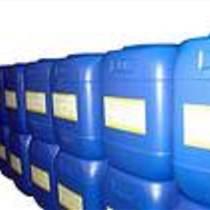 隆源2-膦酸丁烷-1,2,4-三羟酸 PBTCA缓蚀剂