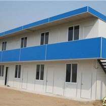 樂清輕鋼活動房搭建 鋼結構廠房搭建 柳市小型活動房定