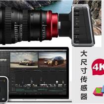 深圳视频剪辑 视频拍摄 视频编辑 视频修改 视频配音