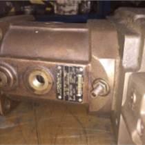 上海青浦維修德國HYDROMATIK臂架泵A7V055EP