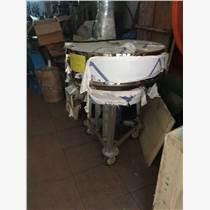 廣東省小型家用不銹鋼食品攪拌機,多功能干濕飼料攪拌機