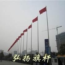 長沙國旗桿,長沙旗桿生產廠家,長沙旗桿價格,長沙電動旗桿