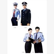 综合执法服|综合执法标志服生产|标志服服工作服