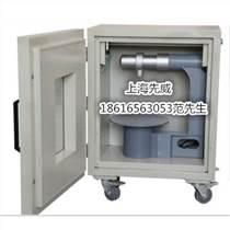 發熱管檢測儀電加熱管檢測設備發熱盤質量檢測電熱絲X光機檢測儀