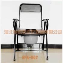 折叠防滑孕妇老人坐便椅老年厕所坐便?#22987;?#26131;坐厕椅坐便器大便马桶