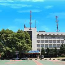 长沙IT电脑培训学校:北大青鸟长沙大计学校更专业