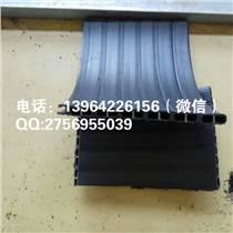 pe立筋式大口径塑钢复合缠绕管