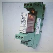 Phoenix端子菲尼克斯現貨1205435 ASD BIT KS2X90