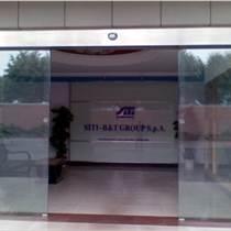 徐匯區漕溪北路玻璃門窗維修更換地彈簧更換玻璃拆裝玻璃