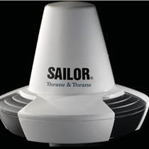 SAILOR 6140MINI-C海事卫星终端进口报关包税清关通关