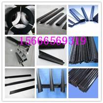型材包装膜生产厂家