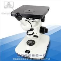 4XI金相显微镜-上海光学仪器一厂生产