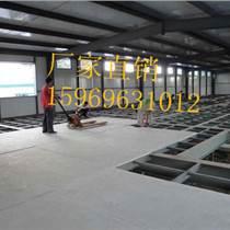 正大源新型建材厂家供应水泥纤维板