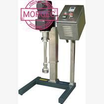 分散機、高速分散機、高速剪切機、乳化機、實驗型乳化機、高剪切乳化機、高速分散均質機、乳化均質機