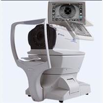 拓普康 眼底照相機TRC-50DX