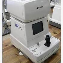 日本拓普康電腦驗光儀RM-800