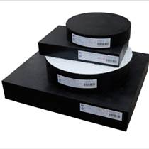 TCYB球冠圓形板式橡膠支座生產廠家