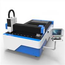 廣告字激光切割機 不銹鋼金屬字光纖激光切割機