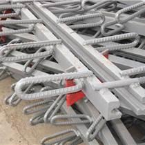 GQF-80型橋梁伸縮縫規格