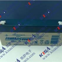 供應PS-12120 Power-Sonic密封鉛酸電池