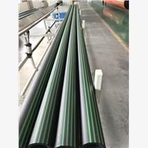 驻马店加油站油气输送管厂家 加油站油气输送管道安装