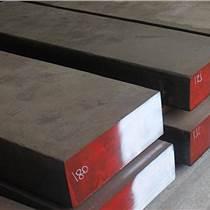 供應TOOLOX33板材是什么材料 TOOLOX33板材