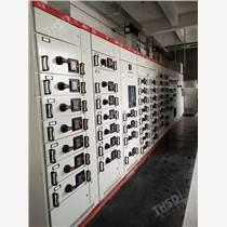 重庆桥架配电安装