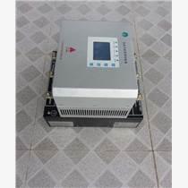 AIXN-2C-100
